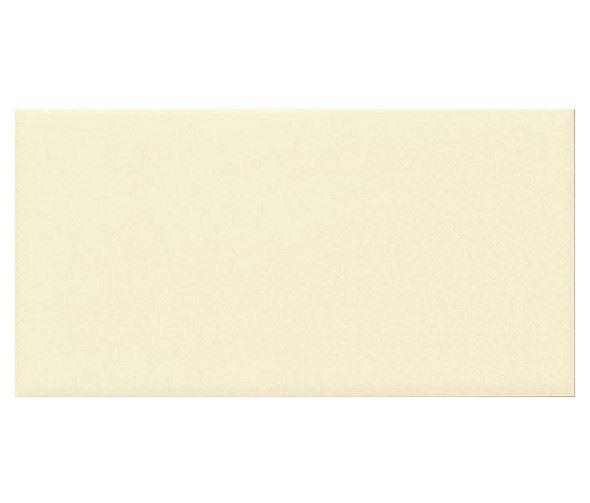Керамическая плитка для стен ADEX NERI Liso PB Biscuit