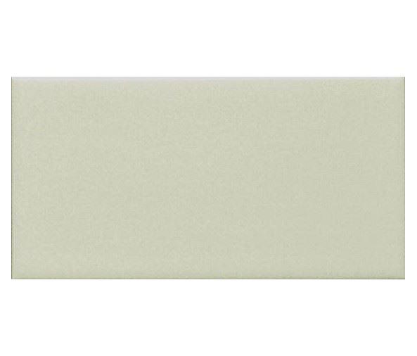 Керамическая плитка для стен ADEX NERI Liso PB Celery