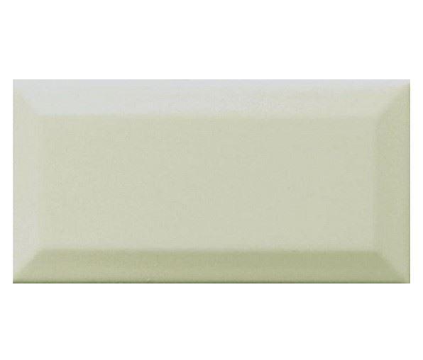 Керамическая плитка для стен ADEX NERI Biselado PB Celery