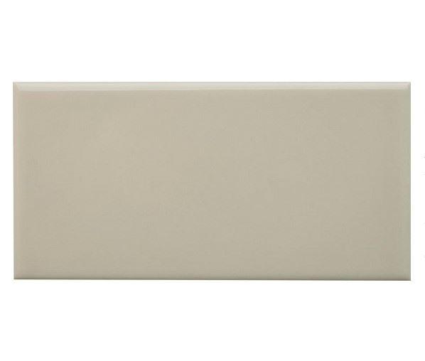 Керамическая плитка для стен ADEX NERI Liso PB Sierra Sand