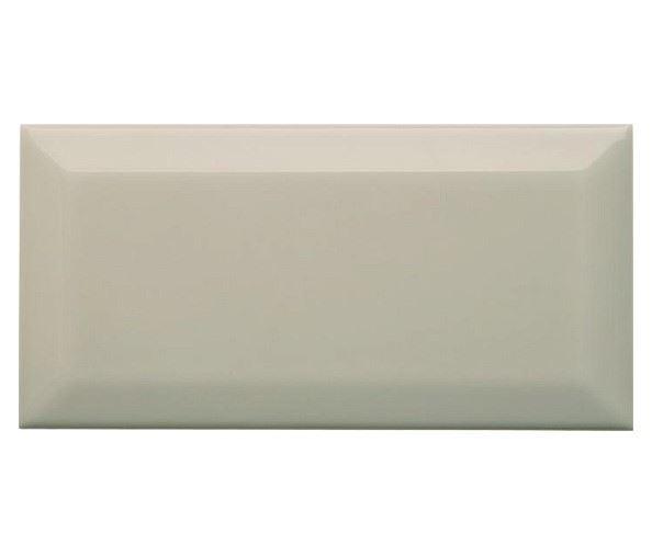 Керамическая плитка для стен ADEX NERI Biselado PB Sierra Sand