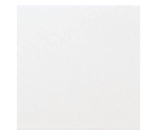 Керамическая плитка для стен ADEX NERI Liso PB Blanco Z
