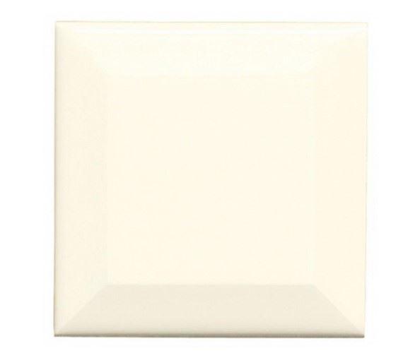 Керамическая плитка для стен ADEX NERI Biselado PB Biscuit