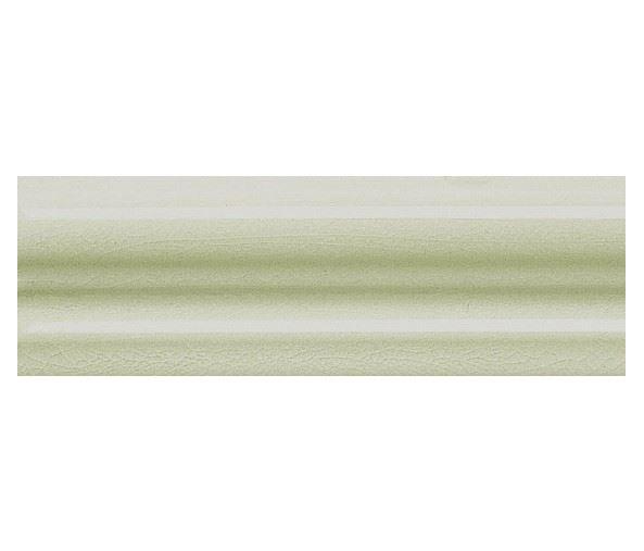 Бордюры ADEX NERI Moldura Italiana PB Celery