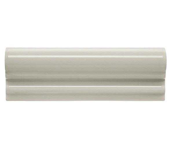 Бордюры ADEX NERI Moldura Italiana PB Silver Mist