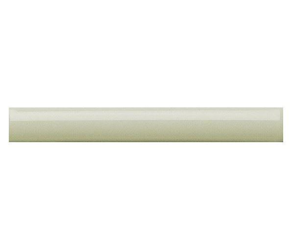 Специальные элементы ADEX NERI Внешний угол Cubrecanto PB Celery