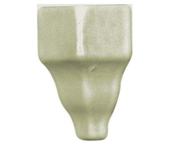 Специальные элементы ADEX NERI Внешний угол Angulo Exterior Cornisa Clasica Celery