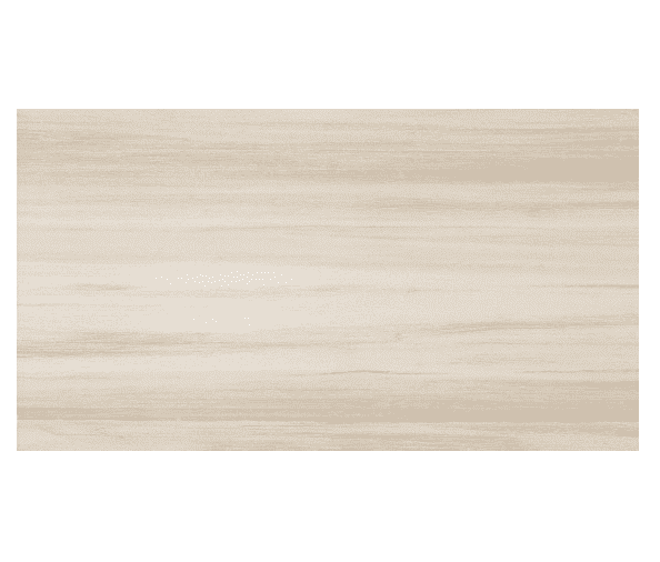 Керамическая плитка для стен ATLAS CONCORDE RUSSIA ASTON WOOD / АСТОН ВУД Bamboo / Бамбу