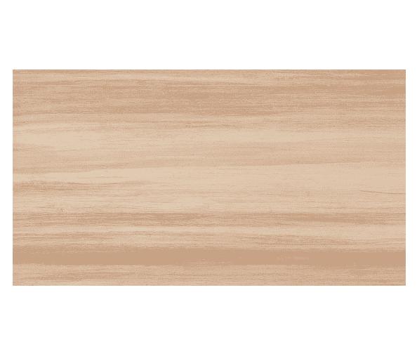 Керамическая плитка для стен ATLAS CONCORDE RUSSIA ASTON WOOD / АСТОН ВУД Iroko / Ироко