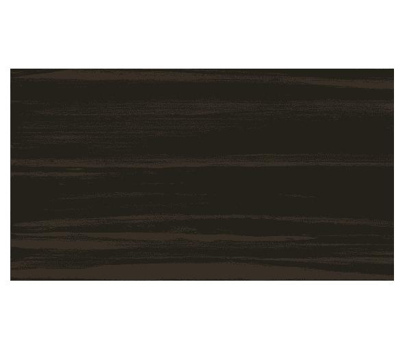 Керамическая плитка для стен ATLAS CONCORDE RUSSIA ASTON WOOD / АСТОН ВУД Dark Oak / Дарк Оак