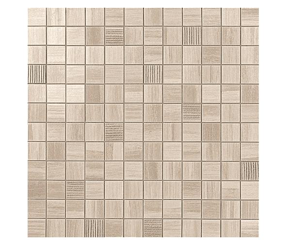 Мозаика ATLAS CONCORDE RUSSIA ASTON WOOD / АСТОН ВУД Bamboo Mosaic / Бамбу Мозаика