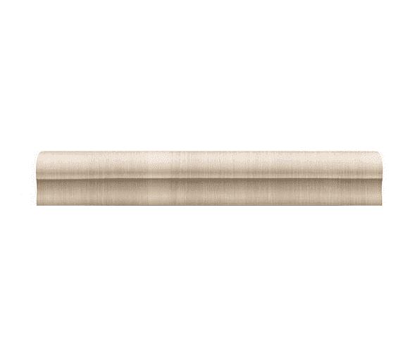 Бордюры ATLAS CONCORDE RUSSIA ASTON WOOD / АСТОН ВУД Bamboo London / Бамбу Лондон