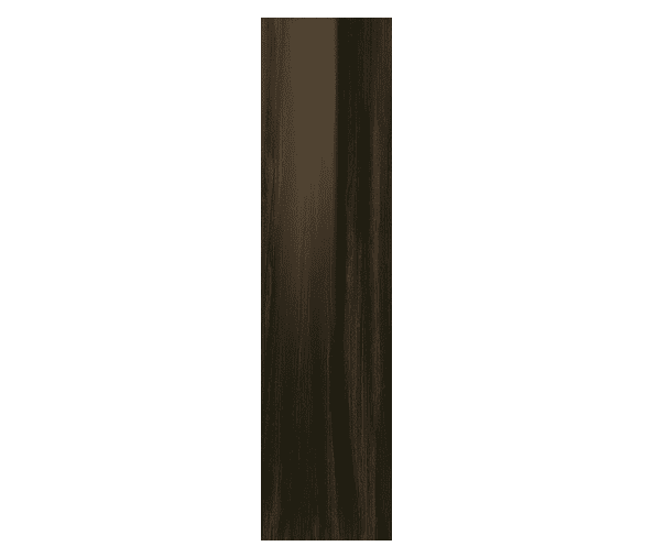 Напольная плитка / Керамогранит ATLAS CONCORDE RUSSIA ASTON WOOD / АСТОН ВУД Dark Oak Lap / Дарк Оак Лаппато