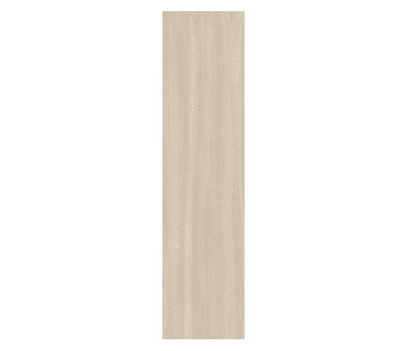 Напольная плитка / Керамогранит ATLAS CONCORDE RUSSIA ASTON WOOD / АСТОН ВУД Bamboo Ret / Бамбу Рет. Матовый