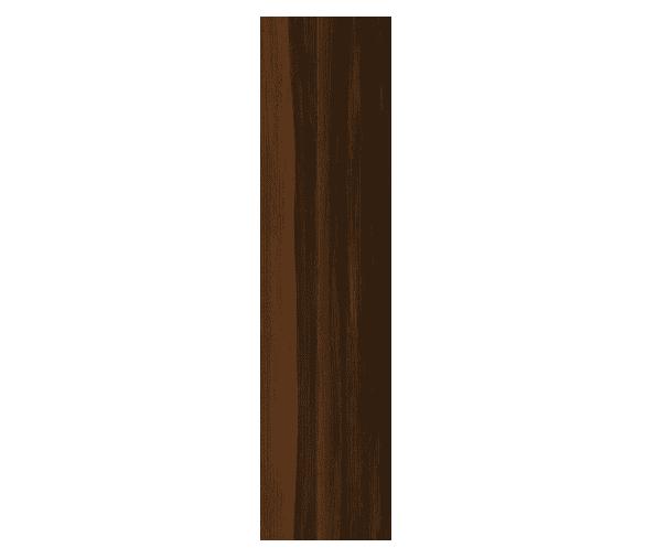 Напольная плитка / Керамогранит ATLAS CONCORDE RUSSIA ASTON WOOD / АСТОН ВУД Mahogany Ret / Махогани Рет. Матовый