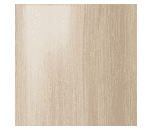 Декоративные элементы для пола ATLAS CONCORDE RUSSIA ASTON WOOD / АСТОН ВУД Bamboo Bottone Lap / Бамбу Вставка Лаппато
