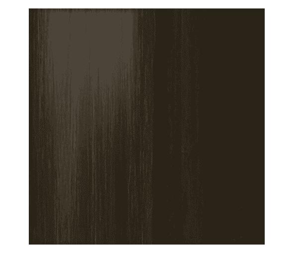 Декоративные элементы для пола ATLAS CONCORDE RUSSIA ASTON WOOD / АСТОН ВУД Dark Oak Bottone Lap / Дарк Оак Вставка Лаппато