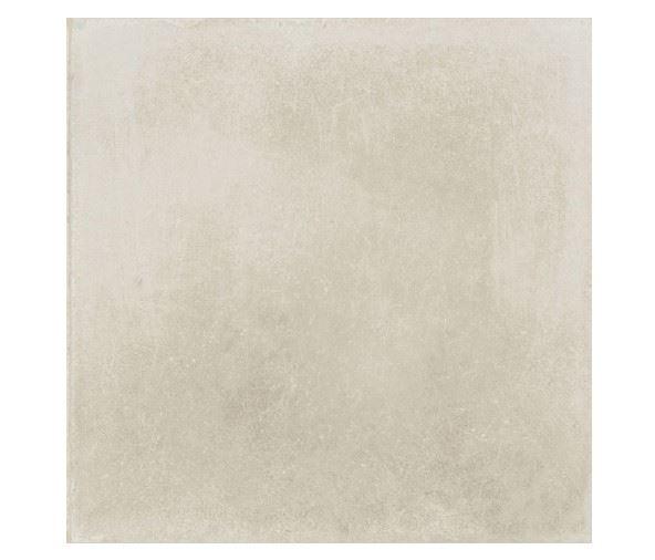 Керамогранит ITALON / ИТАЛОН ARTWORK White