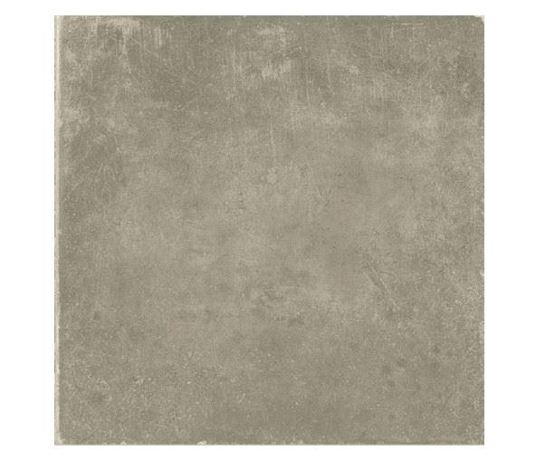 Керамогранит ITALON / ИТАЛОН ARTWORK Grey