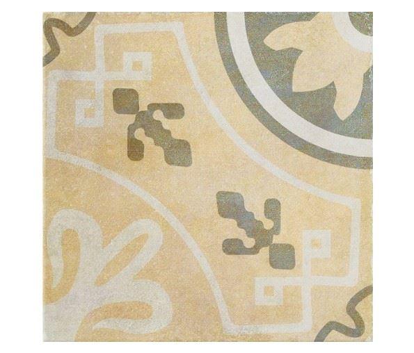 Декоративные элементы /Керамогранит/ ITALON / ИТАЛОН ARTWORK Sahara