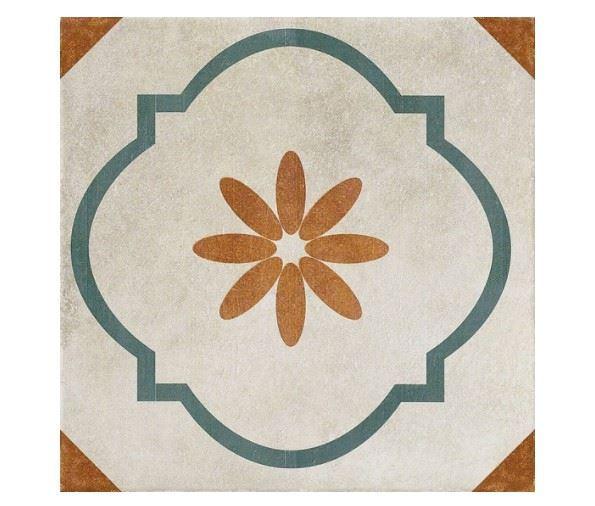 Декоративные элементы /Керамогранит/ ITALON / ИТАЛОН ARTWORK Paint