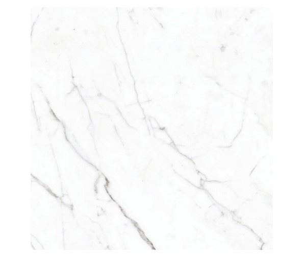Напольная плитка / Керамогранит KERRANOVA / КЕРРАНОВА BLACK & WHITE Белый / White Матовый
