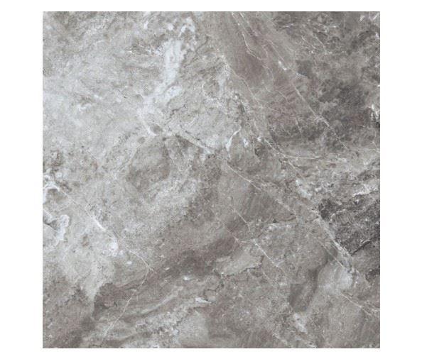 Напольная плитка / Керамогранит KERRANOVA / КЕРРАНОВА BLACK & WHITE Серый / Grey Матовый