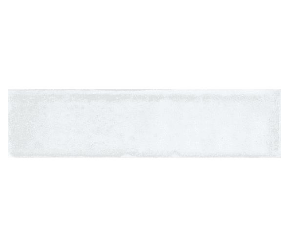 Керамическая плитка для стен CIFRE ALCHIMIA White