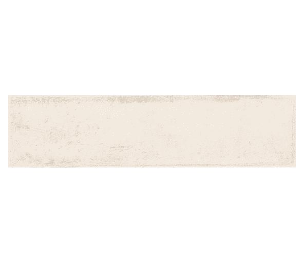 Керамическая плитка для стен CIFRE ALCHIMIA Ivory