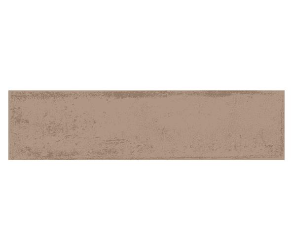 Керамическая плитка для стен CIFRE ALCHIMIA Vison