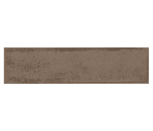 Керамическая плитка для стен CIFRE ALCHIMIA Moka