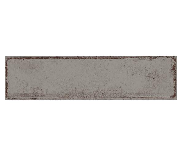 Керамическая плитка для стен CIFRE ALCHIMIA Pearl