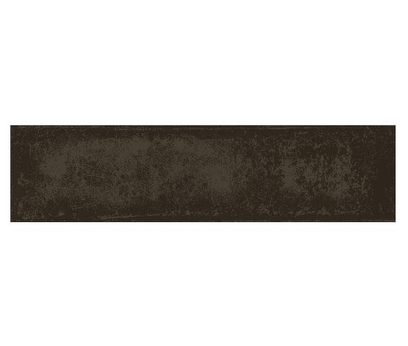 Керамическая плитка для стен CIFRE ALCHIMIA Antracite