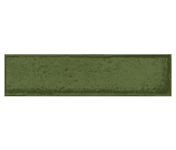 Керамическая плитка для стен CIFRE ALCHIMIA Olive