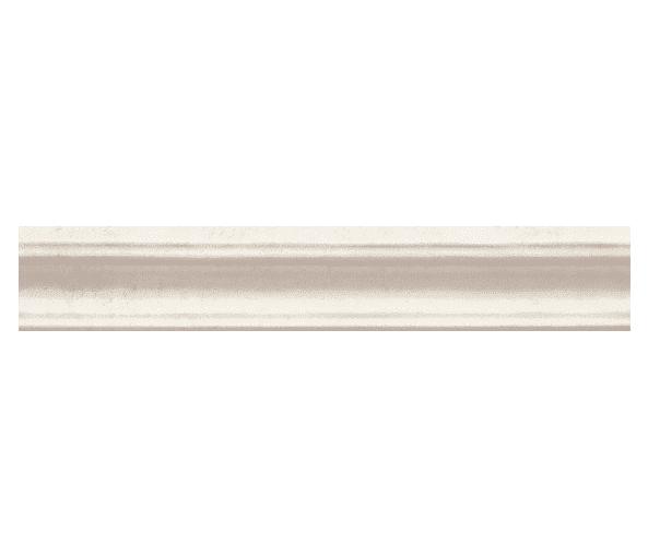 Бордюры CIFRE ALCHIMIA Moldura Ivory