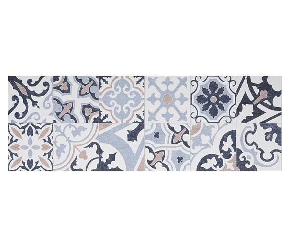 Керамическая плитка для стен PORCELANOSA BARCELONA F