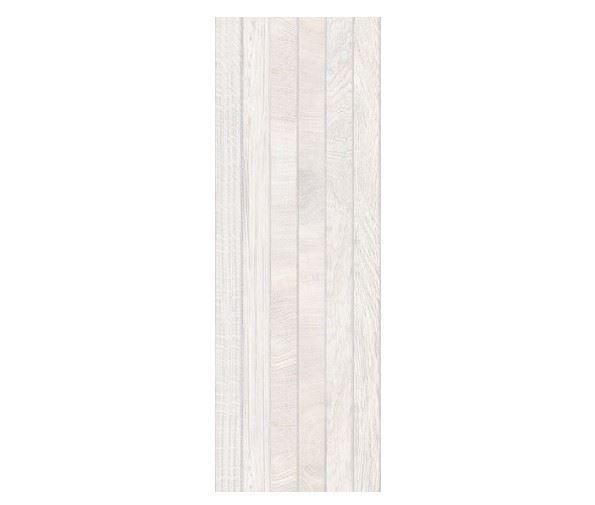 Керамическая плитка для стен PORCELANOSA OXFORD Liston Blanco