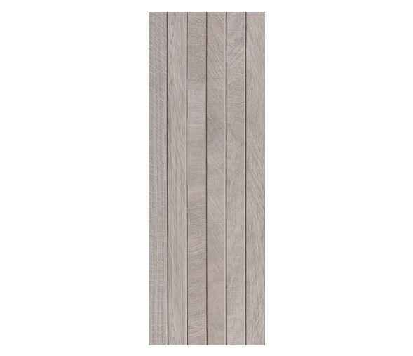 Керамическая плитка для стен PORCELANOSA OXFORD Liston Acero