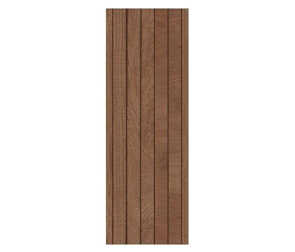 Керамическая плитка для стен PORCELANOSA OXFORD Liston Cognac