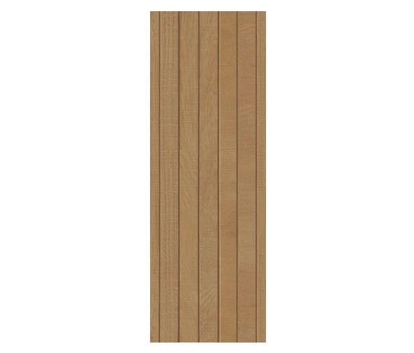 Керамическая плитка для стен PORCELANOSA OXFORD Liston Natural