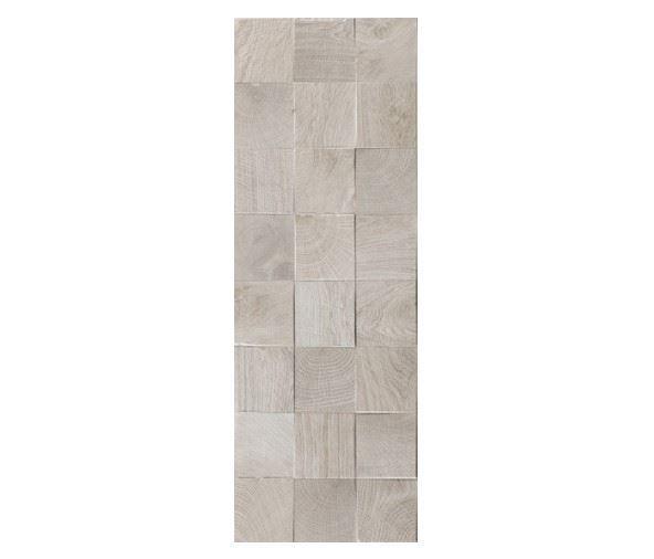 Керамическая плитка для стен PORCELANOSA OXFORD Taco Acero