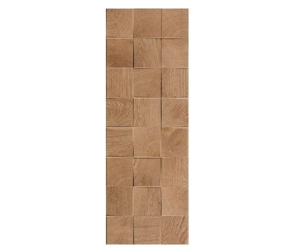 Керамическая плитка для стен PORCELANOSA OXFORD Taco Natural