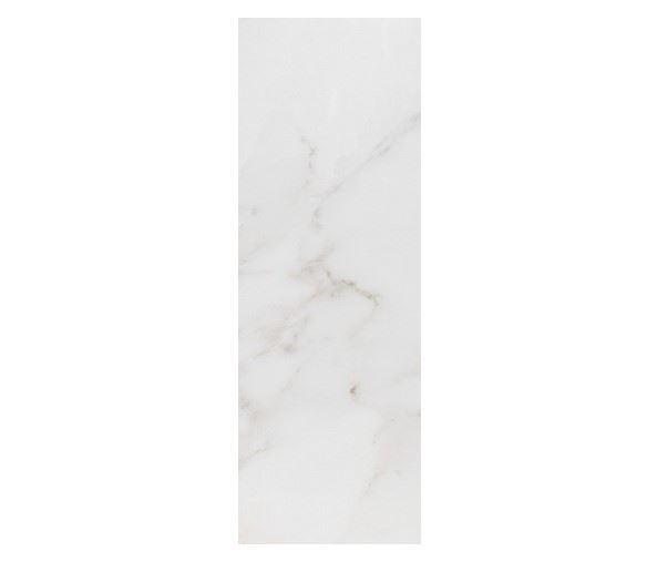 Керамическая плитка для стен PORCELANOSA BARI Blanco