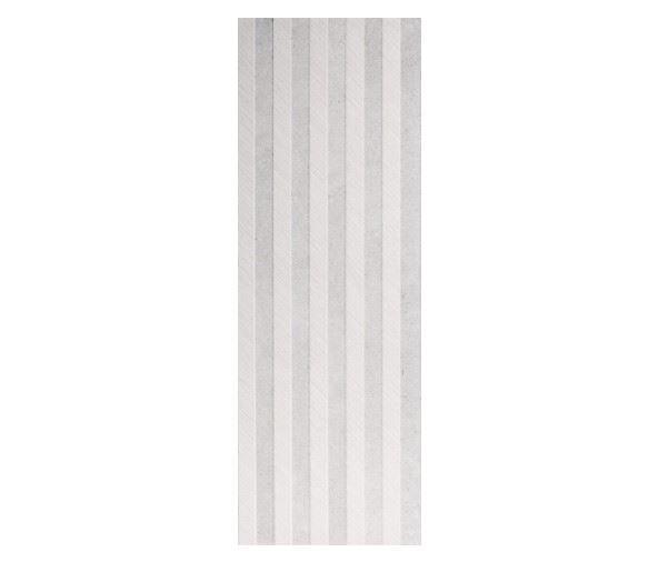 Керамическая плитка для стен PORCELANOSA BELICE Acero