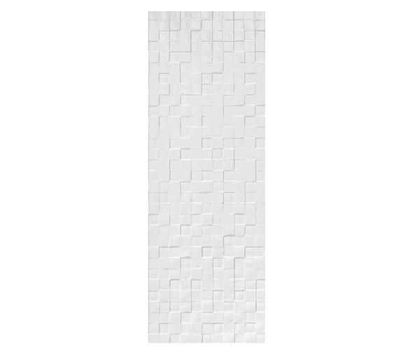 Керамическая плитка для стен PORCELANOSA MOSAICO ZEN Blanco