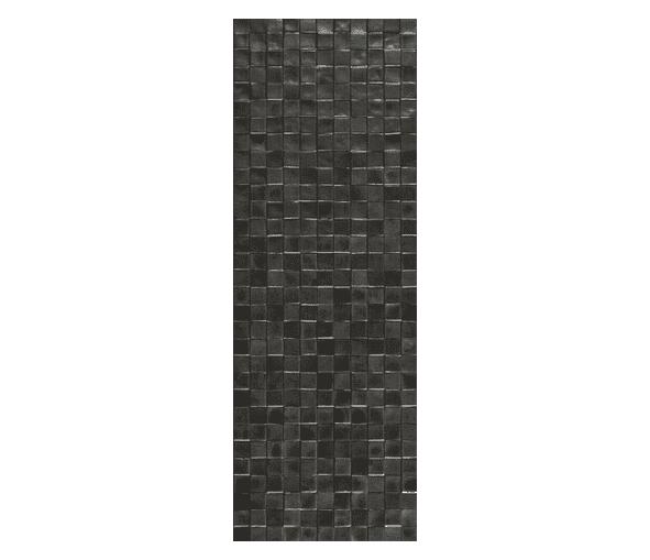 Керамическая плитка для стен PORCELANOSA MOSAICO ZEN Antracita