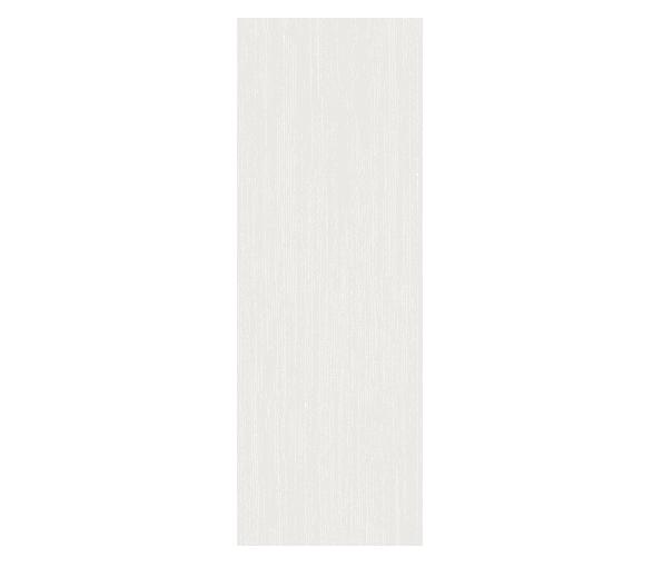 Керамическая плитка для стен PORCELANOSA JAPAN Blanco