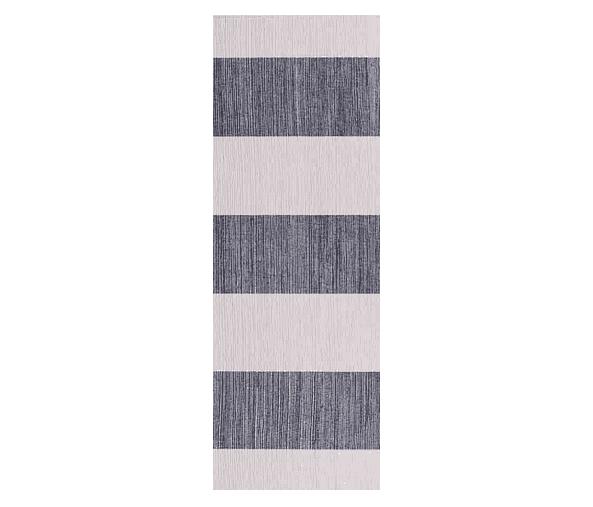 Керамическая плитка для стен PORCELANOSA JAPAN Line Blanco