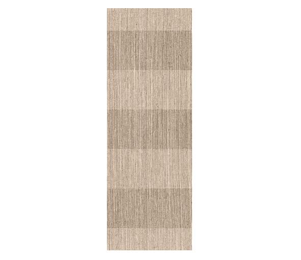 Керамическая плитка для стен PORCELANOSA JAPAN Line Natural
