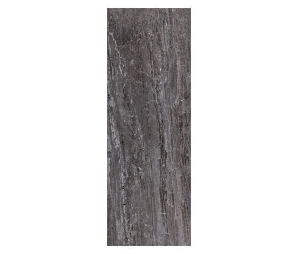 Керамическая плитка для стен PORCELANOSA DESERT Blue